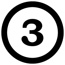 Nog 3 plekken beschikbaar voor deelname aan introductie release